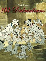 101 dalmatians vintage storybook norfolk public library overdrive