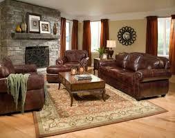 Brown Furniture Living Room Ideas Brown Furniture Living Room Ideas Fireplace Living