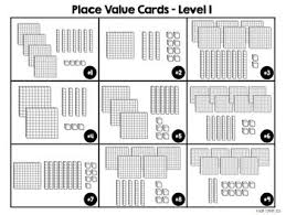place value in expanded form reading and writing 3 digit numbers standard expanded and word