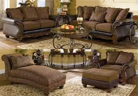 livingroom furniture set living room sets by furniture home decoration