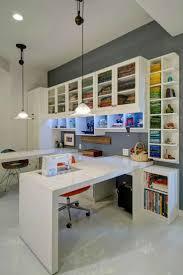 living master bedroom ceiling light fixtures interior decoration