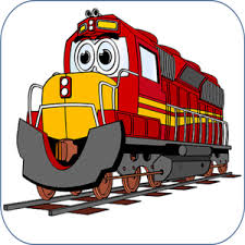 indian railway apk app indian railway apk for windows phone android and apps