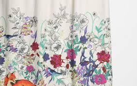 Cute Shower Curtain Hooks Shower Cute Shower Curtains Wonderful Colorful Shower Curtains