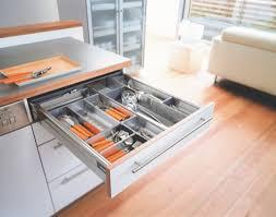 range couverts tiroir cuisine rangement pour tiroir cuisine stunning interdesign linus wide