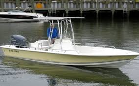 Unique Rentals Private Charleston Boat Rentals And Yacht Charters
