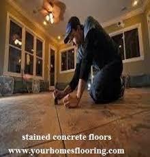 70 best cheap laminate flooring l polished concrete floors images