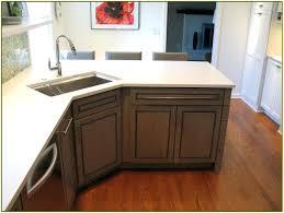 standard kitchen cabinet measurements corner sink kitchen cabinet base specs ikea gammaphibetaocu com