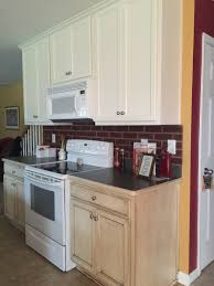 best white behr paint for kitchen cabinets two tone kitchen cabinets painted with behr antique