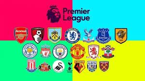 Klasemen Liga Inggris Hasil Pertandingan Liga Inggris Pekan 35 Dan Klasemen Terbaru 2