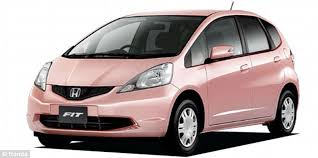 honda car fit honda fit she s a car that fights wrinkles and bad skin