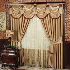 Curtain Rod Sconce Decorative Curtain Rod Sconces Brackets Rods Australia Vandysafe
