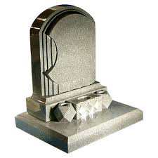 pictures of tombstones tombstone and monument page 3