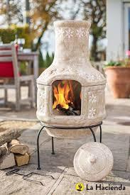 Garden Patio Heater Best 25 Patio Heater Ideas On Pinterest Outdoor Heaters Best