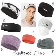 best headband best running headbands and hats the runner beans