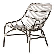 Coronado Patio Furniture by Coronado Outdoor Stacking Lounge Chair David Francis Aw8400