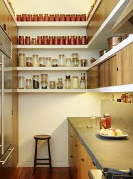 18 useful storage ideas for small kitchen 4034