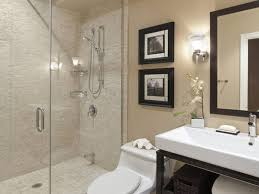 bathroom ensuite ideas mesmerizing 90 small bathroom ensuite design design ideas of