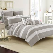 Teal King Size Comforter Sets Amazing King Size Bedding Grey Bedding Queen Regarding Teal King