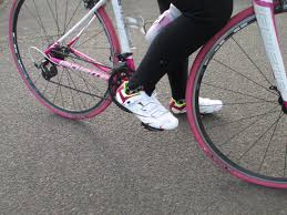 womens bike shoes northwave starlight srs road shoes u2013 wheel women blog