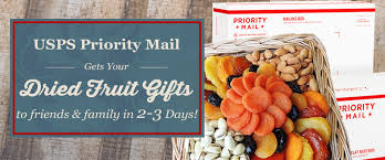 fruit by mail home page vacaville fruit
