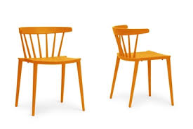acrylic dining chairs dining room furniture affordable modern