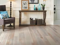 Armstrong Laminate Flooring Tips For Installing Hardwood Flooring In Your Beach House