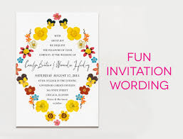 wording on wedding invitations uncategorized wedding invitation wording creative and