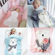 baby linen bedding promotion shop for promotional baby linen
