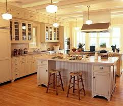 recessed lighting in kitchens ideas kitchen lighting ideas that will bring flair and style to your
