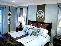 bedroom wall curtains cool curtains in the bedroom offer sun and charm fresh design