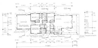 exploded floor plan rfc homes home