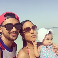 17 best samia ali and fam images on family goals
