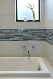 bathroom accent wall ideas bathroom accent tile grapevine project info