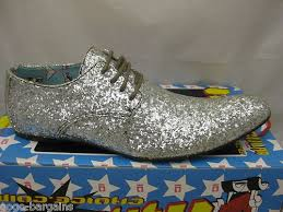 boots sale uk ebay 29 best shoes images on shoes shoe boots and s shoes