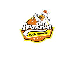 108 bold playful chicken restaurant logo designs for a chicken