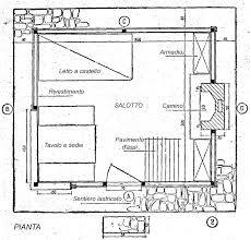 Come Costruire Un Pollaio In Legno by Come Costruire Una Compostiera In Legno Diventer Una Massa Di E