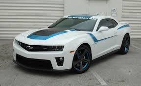 zl1 camaro for sale fresh zl1 camaro for sale on vehicle decor ideas with zl1 camaro