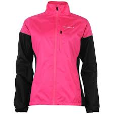 bicycle jackets for ladies muddyfox muddyfox ladies cycling jacket ladies cycling jackets