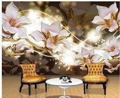 online get cheap 3d murals aliexpress com alibaba group