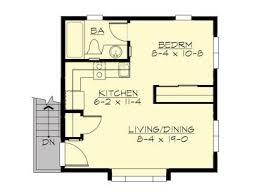 garage studio apartment plans garage apartment plans 2 car garage with studio apartment 035g