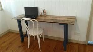Slim Computer Desk Slim Computer Desks
