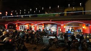 Legend Coffee Malang legend coffee malang klojen malang info alamat peta no telepon
