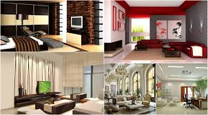 guide to different types of home decor styles types of interior