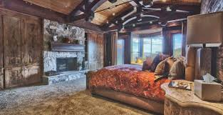 rustic master bedroom ideas bedroom articles and galleries