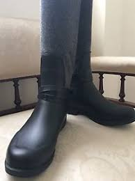 s ugg australia korynne boots ugg australia ltd edition s korynne style wellington boot