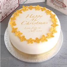 Christmas Cake Decorating Ideas Jane Asher Small Christmas Cake Decorating Ideas Fondant Christmas Tree