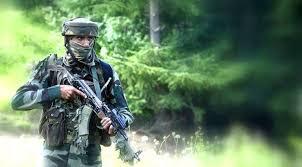 indian army ghatak army platoons u2013 boot camp u0026 military fitness