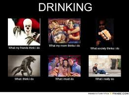 Funny Alcohol Memes - funny alcohol memes photo quotesbae