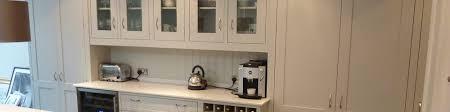 smallbone kitchen cabinets smallbone of devizes smallbone of