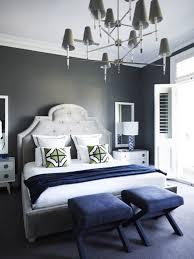 blue bedroom decorating ideas blue bedroom ideas awesome bedroom navy blue bedroom